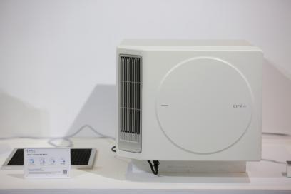 新聞稿-LIFAair全面布局新風領域,打造室內潔凈空氣極致體驗471.png