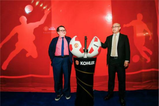 【活动稿】敢梦敢出色 科勒震撼亮相2019中国国际厨卫展394.png