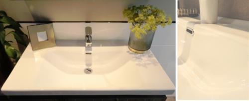 轻装系列浴室柜6.21(1)1311.png