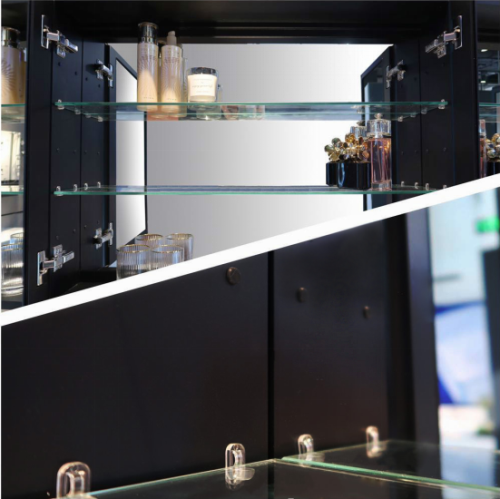 轻装系列浴室柜6.21(1)1550.png