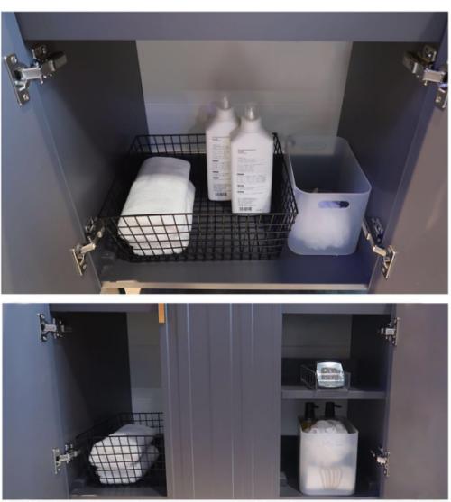 轻装系列浴室柜6.21(1)1191.png