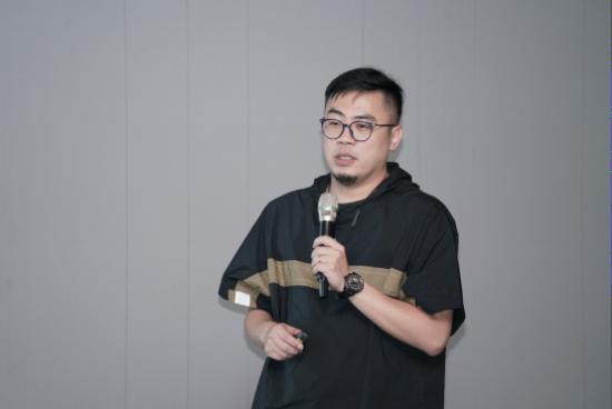 6.27創新說·蛻變設計分享會-新聞通稿(2)734.png