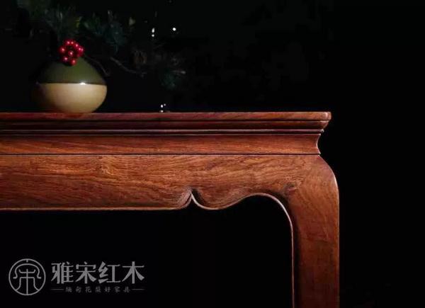 雅宋红木产品质量六面都好.jpg
