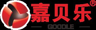 嘉贝乐logo.png