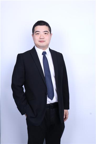 营销中心总经理江辰.jpg