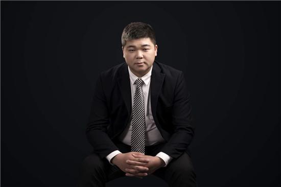 热牧电热毛巾架创始人兼CEO-刘水金.jpg
