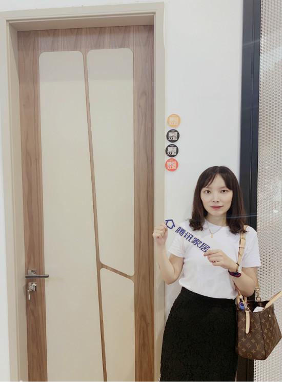 weixintupian_20190708110559.jpg
