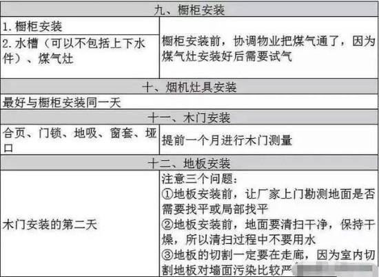 tuxiang 2019-7-14,xiawu9_lv5.jpg