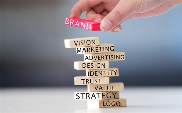 家居品牌如何貼近顧客:需求金字塔、品牌聯想、粉絲運營
