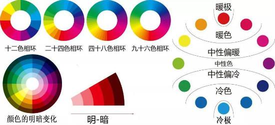 1weixintupian_20190725132706.jpg