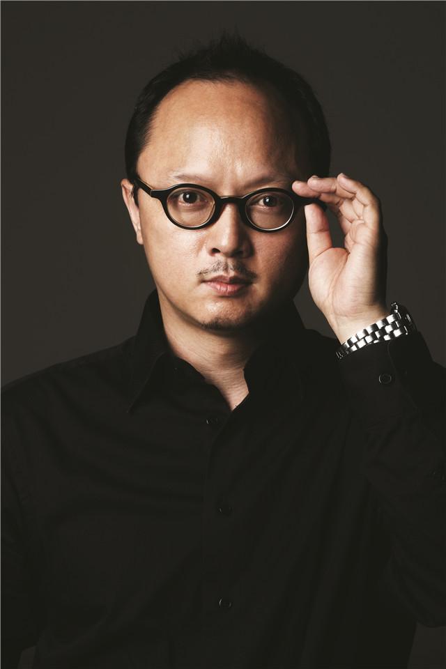 郑东贤 DH JUNG 01.jpg