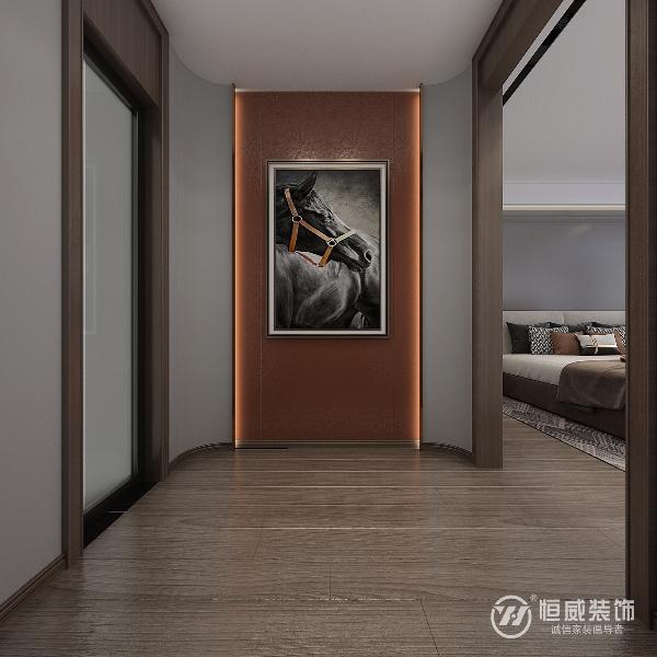 主卧玄关.jpg