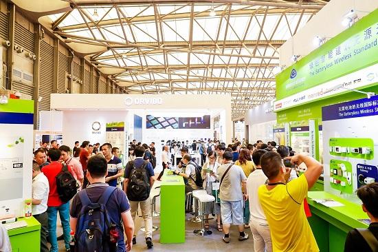 2019上海国际智能建筑展览会、上海国际智能家居展览会载誉归来,展位几近售罄