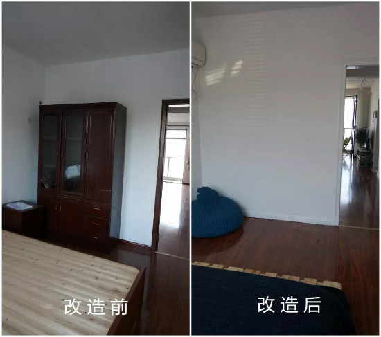6weixintupian_20190731125004.jpg