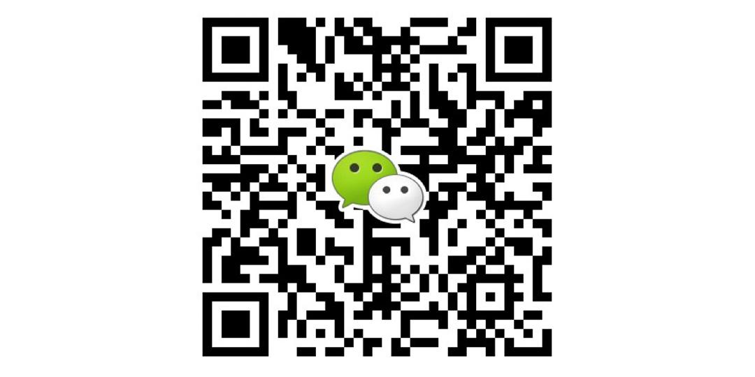 小慶微信二維碼.jpg