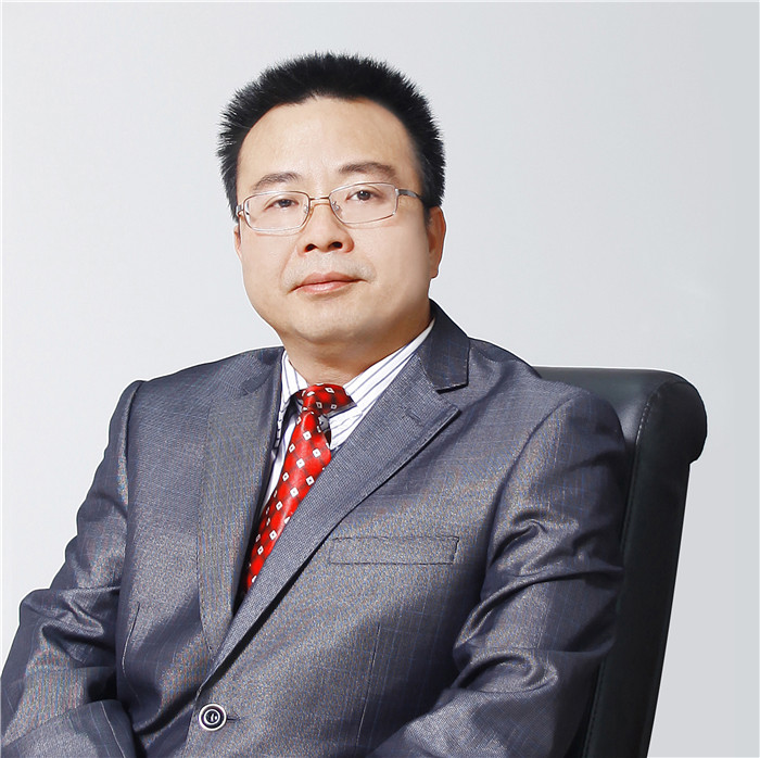董事长 梁辉.jpg