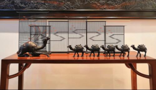 第三届上海民间艺术成果展新闻稿(配图)1503.png