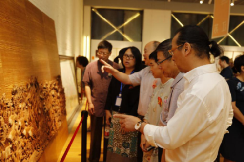 第三届上海民间艺术成果展新闻稿(配图)1318.png