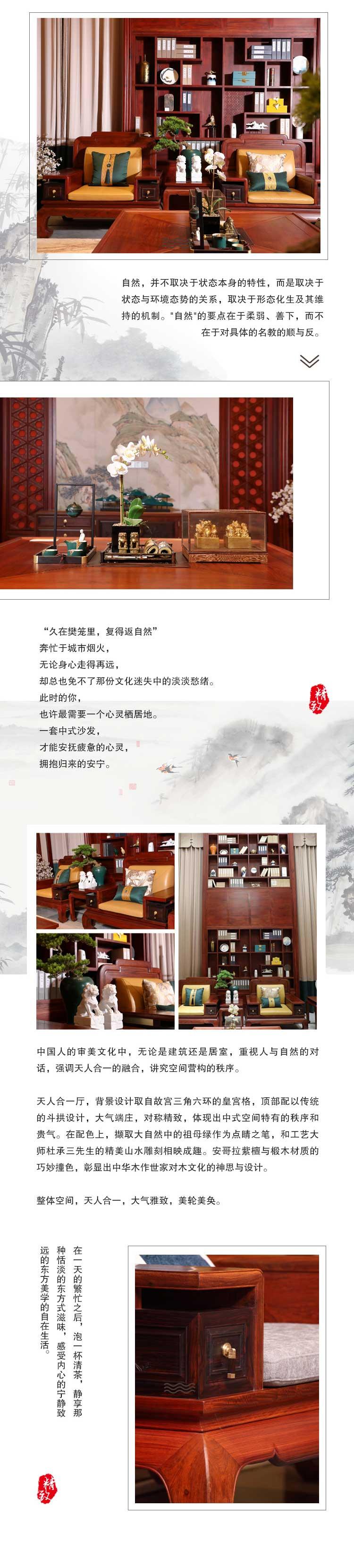 卓木王腾讯产品介绍自然厅-2.jpg