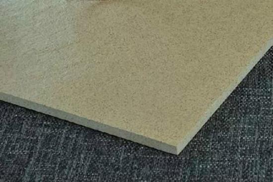 通体砖、全抛釉、玻化砖等哪个更好?