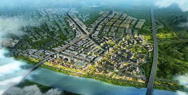 中国红木特色小镇规划效果图.jpg