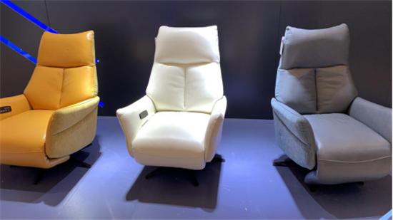 适居之家AIoT智能家具系列,上海国际家具展全球首发亮相(1)(1)861.jpg