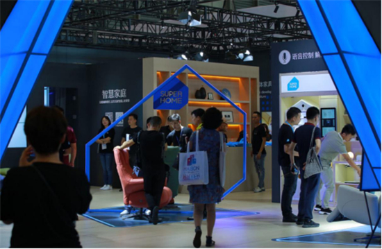 适居之家AIoT智能家具系列,上海国际家具展全球首发亮相(1)(1)3372.jpg