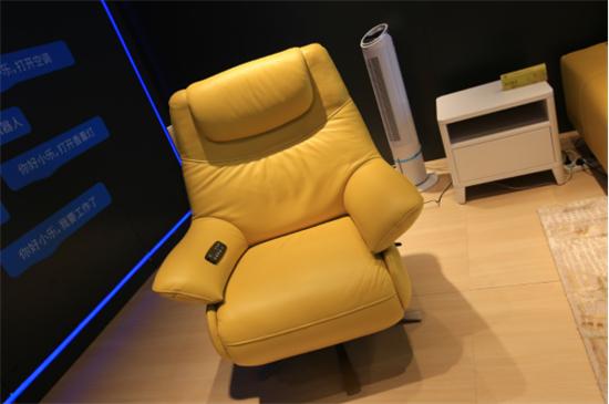 适居之家AIoT智能家具系列,上海国际家具展全球首发亮相(1)(1)557.jpg