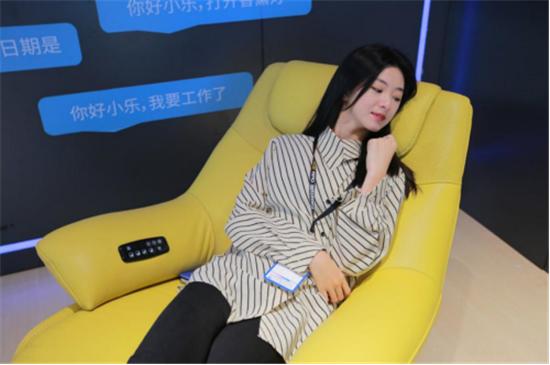 适居之家AIoT智能家具系列,上海国际家具展全球首发亮相(1)(1)1337.jpg
