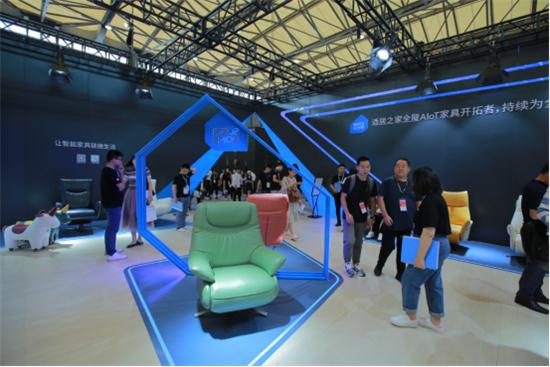 适居之家AIoT智能家具系列,上海国际家具展全球首发亮相(1)(1)232.jpg