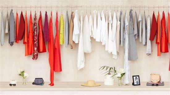 共享衣橱:是换不完的新衣服,还是换出新烦恼?
