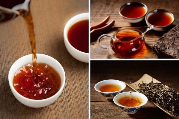 中国人尤爱饮茶.jpg