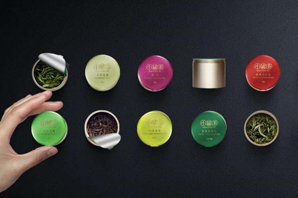 """一年卖出20亿的网红""""小罐茶"""".jpg"""