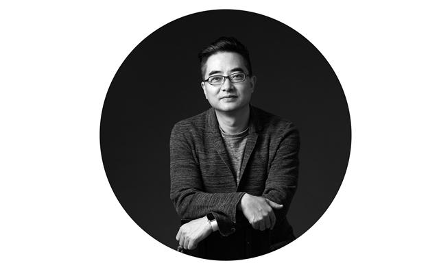 姜湘岳.jpg