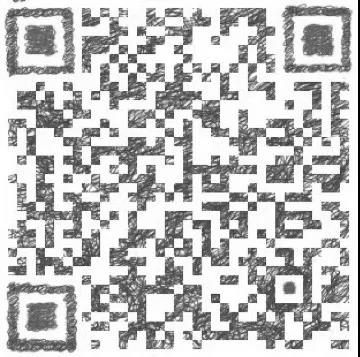 h360w357-5d48df635d9a1.jpg