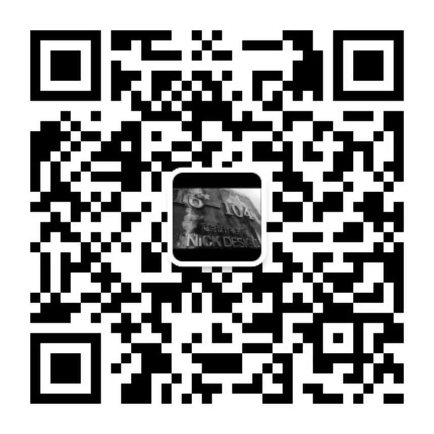 h860w860-5d48df661d683.jpg