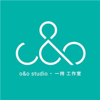 Logo_o&o studio.jpg