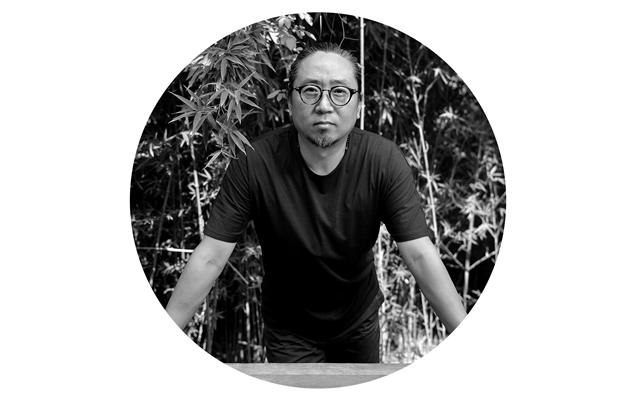 关天颀+空间进化(北京)建筑设计有限公司 创始合伙人.jpg