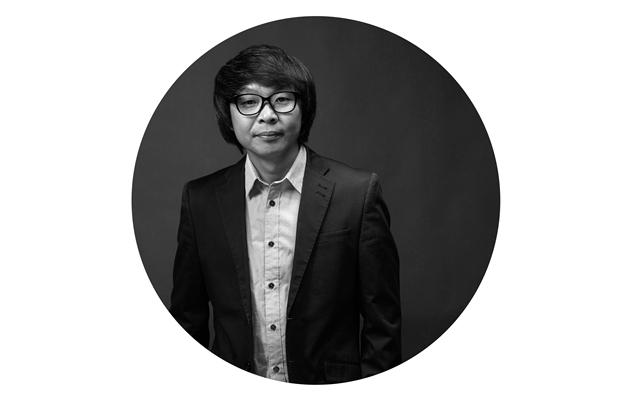 刘道华+LDH刘道华建筑设计事务所创始人.jpg