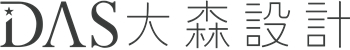 03 LOGO.JPG格式_副本.jpg