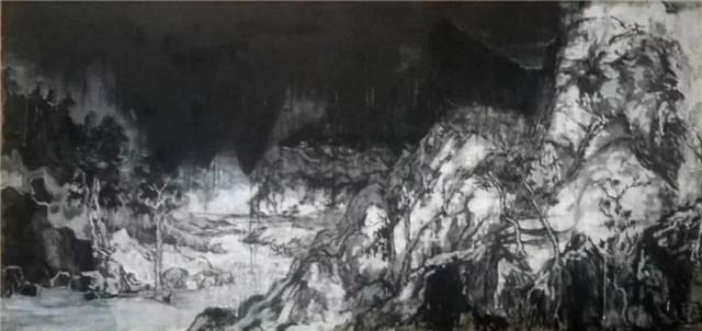 潜行山境-3.jpg