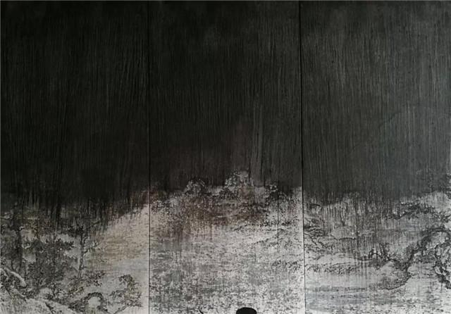 潜行山境-5.jpg
