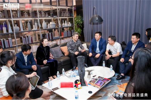 """20191018大咖分享丨红星美凯龙首推""""电器超级品类节"""" 打造超级流量场赋能品类升级3063.png"""