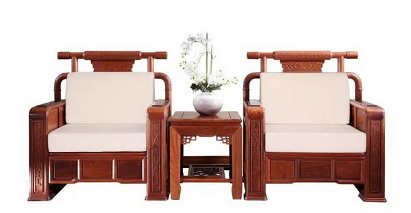 2005年中信红木为北京人民大会堂制作沙发.jpg