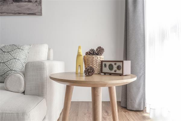 梦百合收购美国家具公司,盘点近年家具业的海外扩张战略
