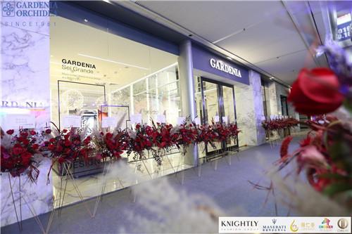 圖片2,新總部展廳照片.jpg