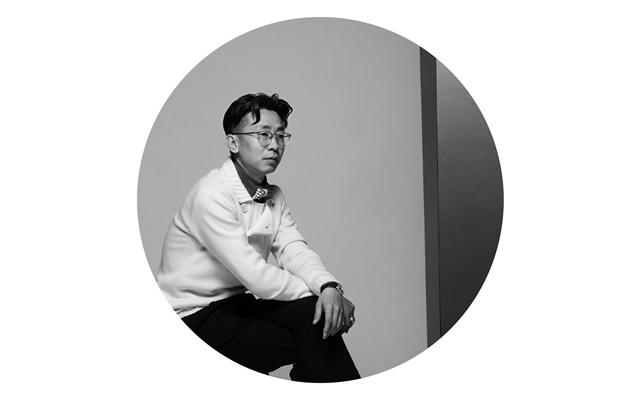 袁欣+邱德光设计事务所董事总经理_副本.jpg