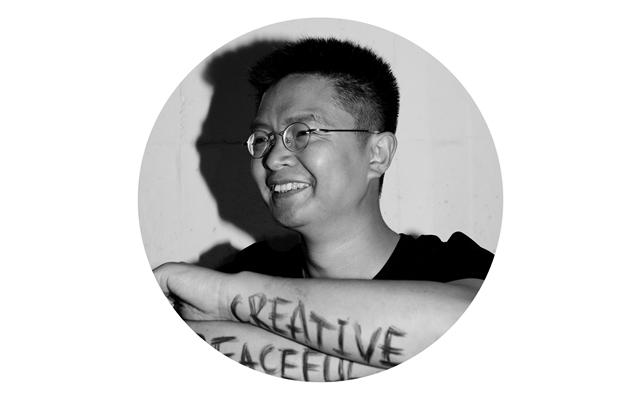 宋涛+艺术家、设计师、策展人,TAO GALLERY 自造社创办人.jpg