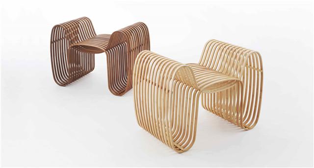 格子设计作品-领结椅.jpg
