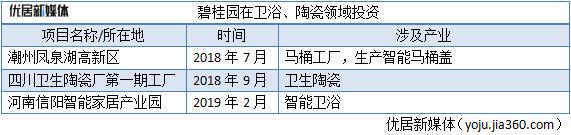 JR]VHMTM33ZD%~S@}FNTDOQ.png